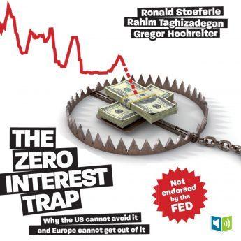 The Zero Interest Trap